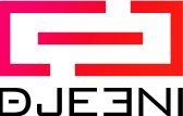 DJEENI Company Logo